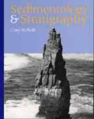 Sedimentology and Stratigraphy By Gary Nichols (Royal Holloway University of London)
