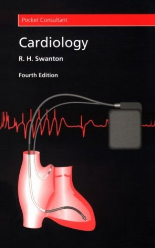 Cardiology By Dr  Howard Swanton (Consultant Cardiologist, The Middlesex Hospital, London UK )
