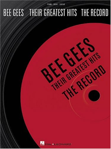 Bee Gees By Other