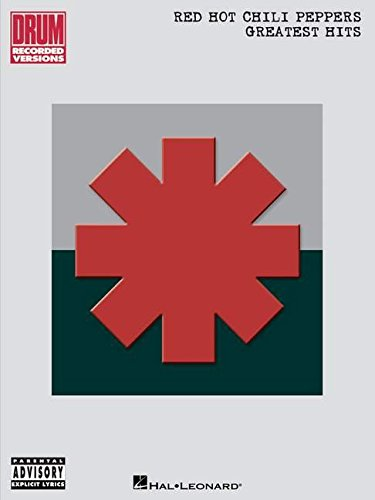 Red Hot Chili Peppers By Other