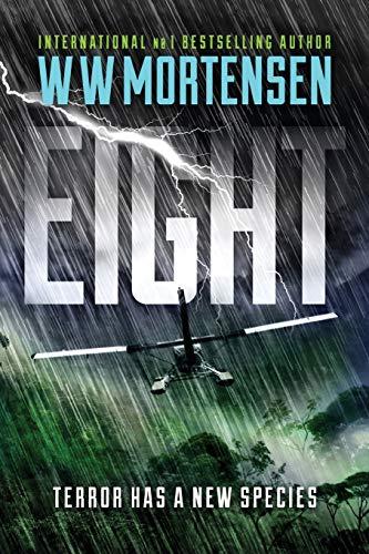 Eight By Ww Mortensen