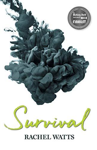 Survival By Rachel Watts
