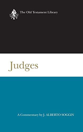 Judges By J Alberto Soggin