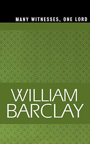Swan River (HB) By William Barclay