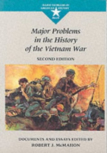 was the vietnam war justified essay The us involvement in the vietnam war was justified the vietnam conflict has been known for being the most unpopular war in the history of the united states.