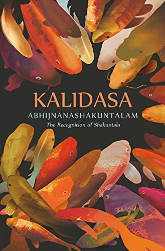 Abhijnanashakuntalam By Kalidasa