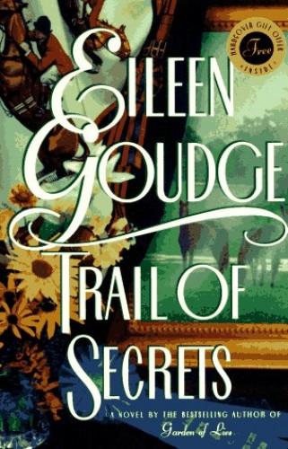 Trail of Secrets By Eileen Goudge