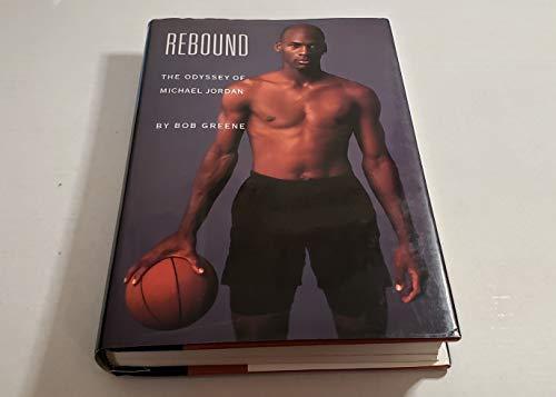Rebound By Bob Greene