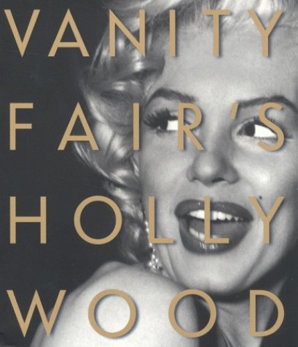 """Vanity Fair""'s Hollywood By Christopher Hitchens"