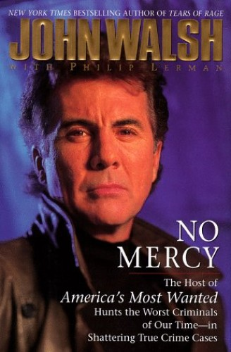 No Mercy By John Walsh