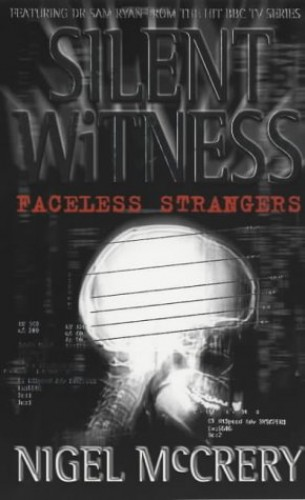 Is 'Silent Witness' Based On A Book? Turns Out The Show Has A Pretty Big Narrative Universe