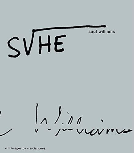 She par Williams