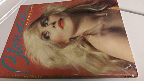 Blondie By Lester Bangs