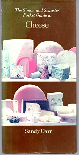 Pkt Cheese P By Sandy Carr