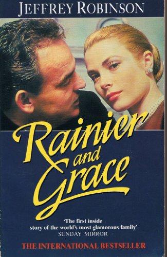Rainier and Grace By Jeffrey Robinson