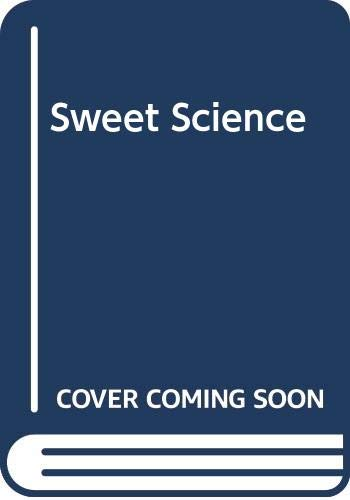 Sweet Science By A. J. Liebling