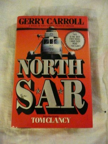 North Sar By Gerald Carroll
