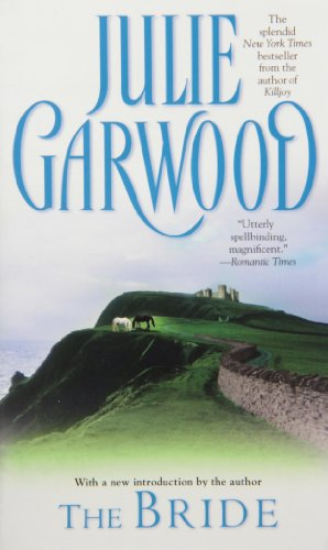 The Bride By Garwood