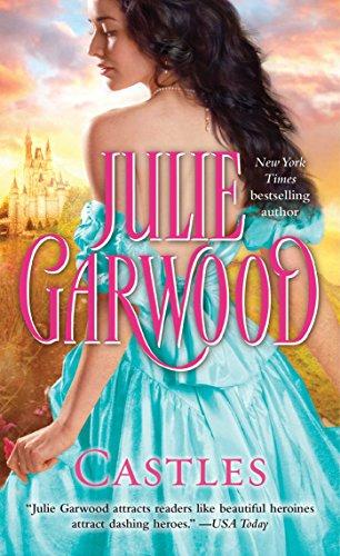 Castles By Julie Garwood