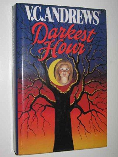Darkest Hour By V C Andrews