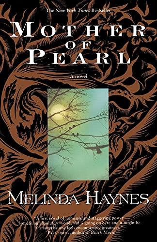Mother of Pearl By Melinda Haynes