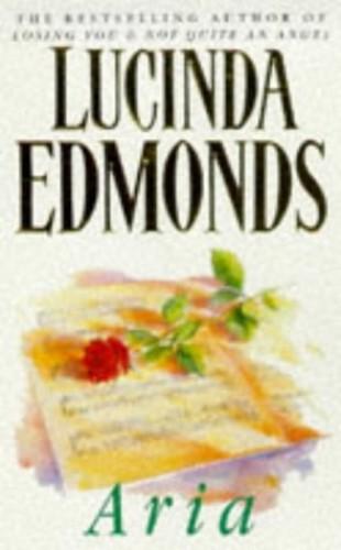 Aria By Lucinda Edmonds