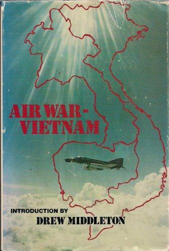 Air War By Err