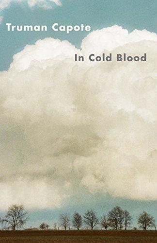 In Cold Blood von Truman Capote