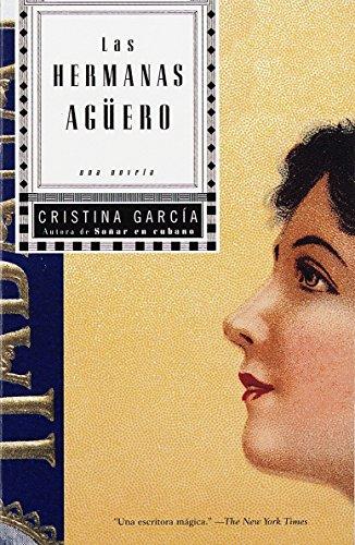 Las Hermanas Aguero By Garcia