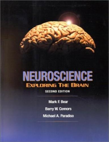 Neuroscience By Mark F. Bear