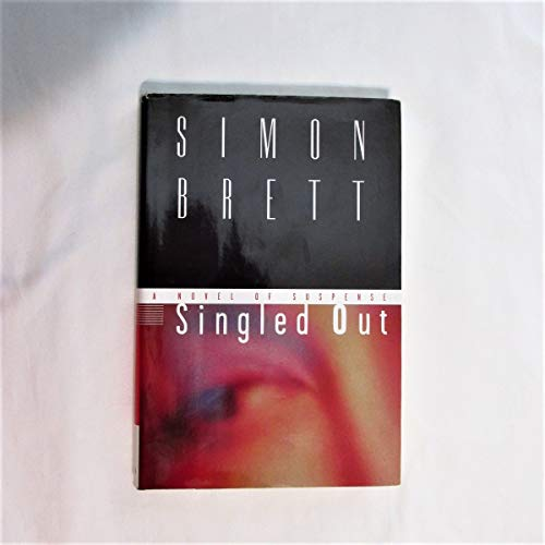 Singled out By Simon Brett