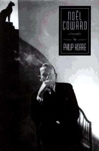 No El Coward By Philip Hoare