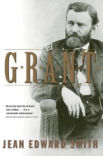 Grant By Smith