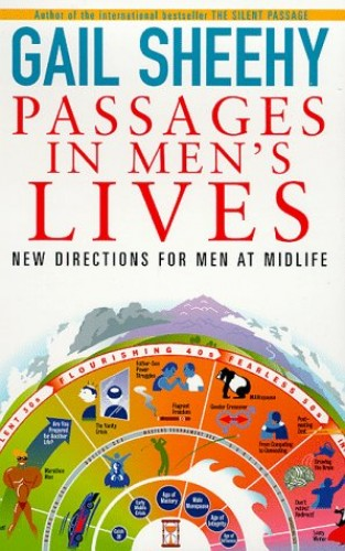 Passages in Men's Lives By Gail Sheehy