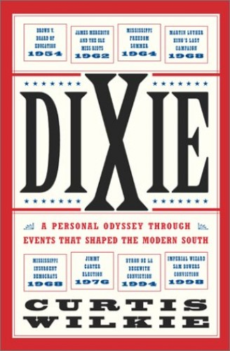 Dixie By WILKIE