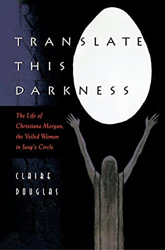Translate this Darkness By Claire Douglas