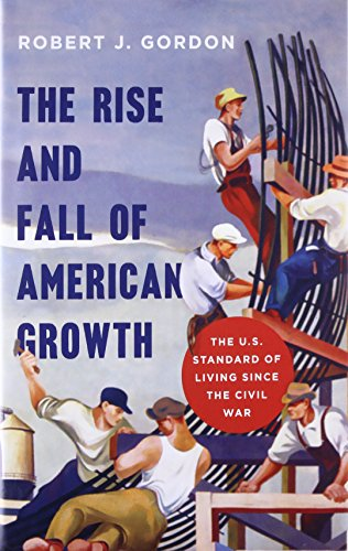 the american standard of living Start studying us history chapter 18 the maturation of the consumer economy gave rise to concepts- a living wage and an american standard of living-that.