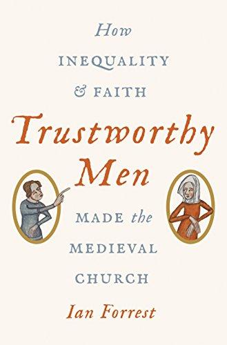 Trustworthy Men By Ian Forrest