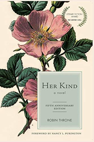 Her Kind By Robin Throne