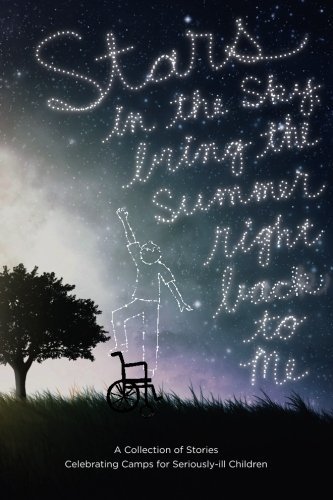 Stars in the Sky, Bring the Summer Right Back to Me By Meera Ramamoorthy