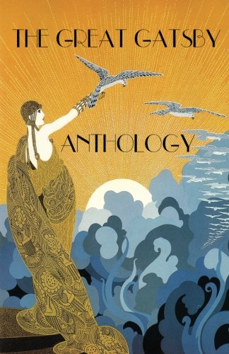 The Great Gatsby Anthology By Silver Birch Press