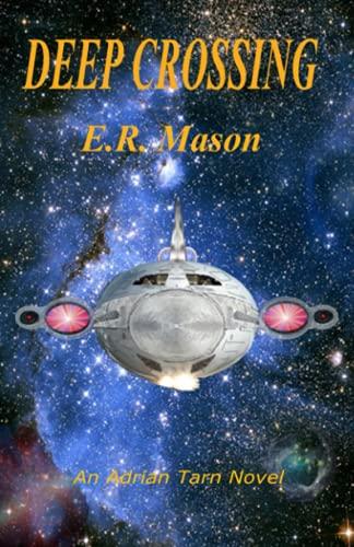 Deep Crossing By E R Mason