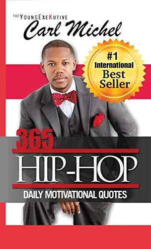 365 Hip-Hop By Carl Michel