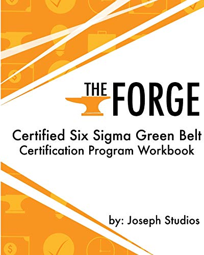 The Forge By Edited by Marc D Crepeaux