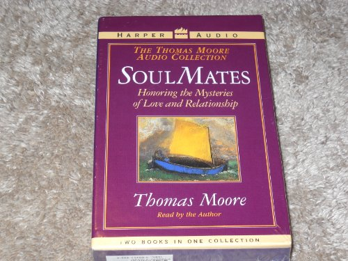 Boxed-Thomas Moore By Thomas Moore
