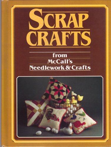 Scrap Crafts By Sedgewood Press