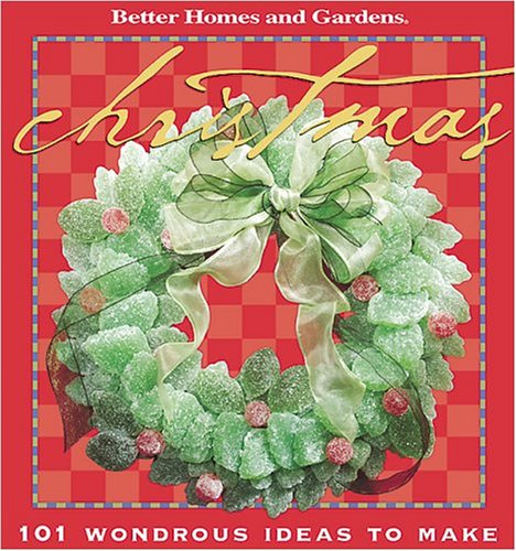 Christmas By Edited by Carol Field Dahlstrom