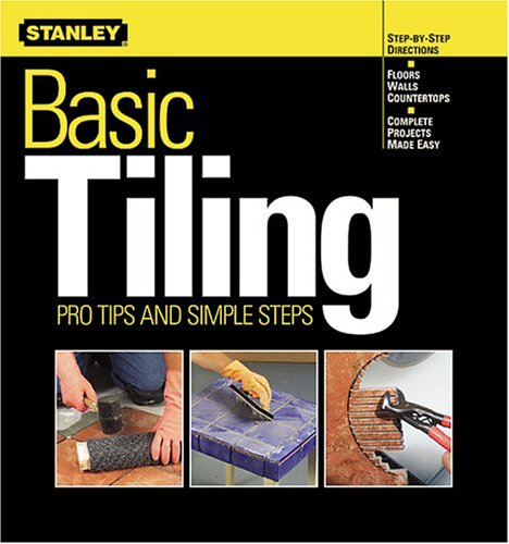 Basic Tiling By Stanley