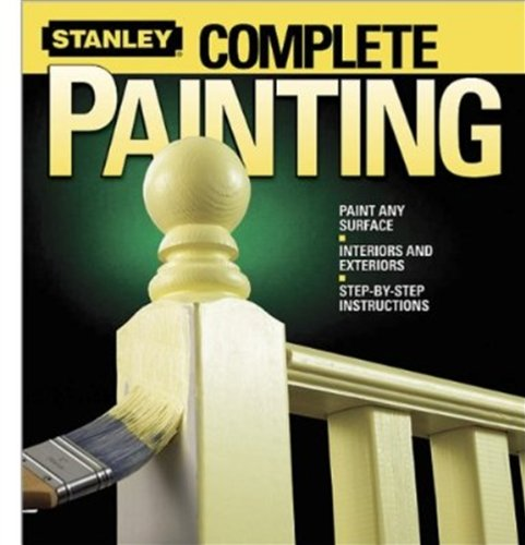 Complete Painting By Stanley