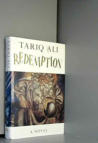 Redemption By Tariq Ali